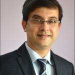 Dr_Jagdish_Cacodkar_Past_President_IMA_Goa_State