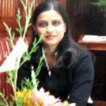 Dr_Kalpana_Chodankar-Hon_Joint_State_Secratary