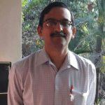 Dr_P_V_Rataboli_President-IMA_Goa_State